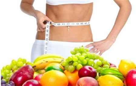 冬季减肥做什么运动好 冬天最减肥的运动介绍(图2)