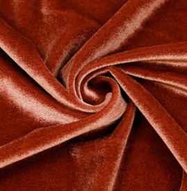 真丝丝绒面料怎么洗 丝绒面料怎么保养