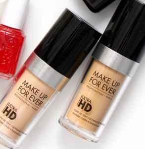 玫珂菲是哪个国家的品牌 玫珂菲定妆喷雾保质期