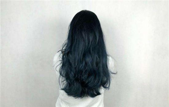 漂发的危害性有多大 漂发后当天可以染发吗