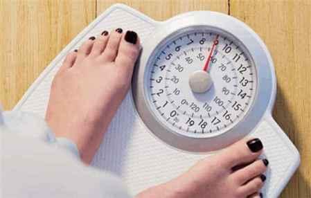 生理期期间可以跳绳减肥吗 生理期运动的好处(图3)