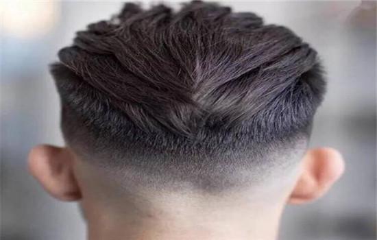 锡纸烫和烟花烫的区别 染发后一周可以烫发吗