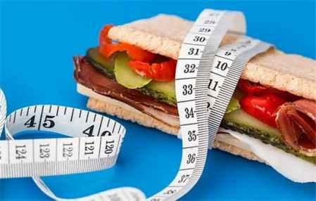 21天减肥法是什么方法 21天减肥法怎么样(图2)