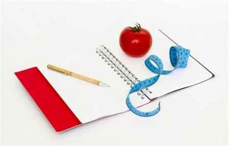21天减肥法标准食谱 21天减肥法会反弹吗(图2)