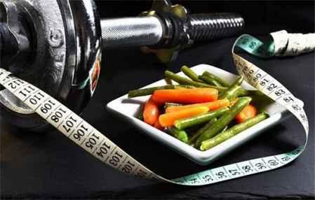 21天减肥法第二阶段能吃什么 21天减肥法第二阶段食谱(图3)