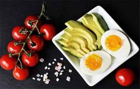 21天减肥法吃什么水果蔬菜 21天减肥法的三个阶段(图1)