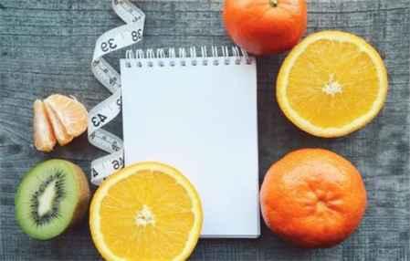 21天减肥法吃什么水果蔬菜 21天减肥法的三个阶段(图2)