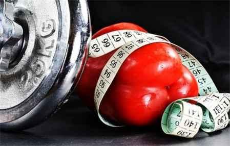 21天减肥法吃什么水果蔬菜 21天减肥法的三个阶段(图3)