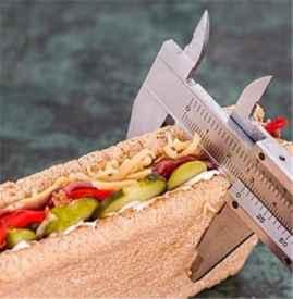 21天减肥法多久可以进行第二次 频繁用21天减肥法的危害