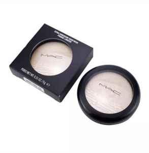 MAC高光的保质期 高光在化妆的哪个步骤