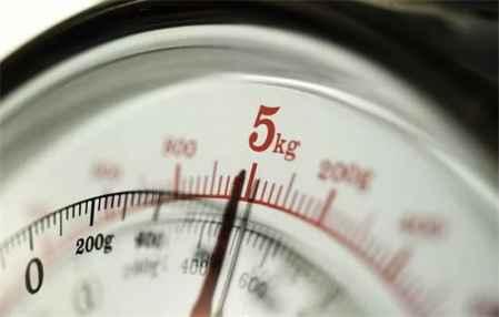 过午不食减肥法一周瘦几斤 过午不食减肥法有效果吗(图3)