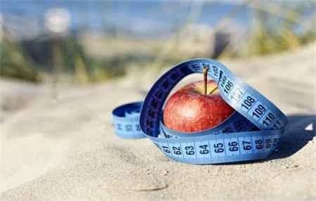 秋季长胖了怎么减肥 怎么避免长胖(图3)