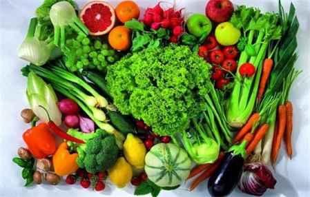 8小时减肥法和过午不食减肥一样吗 容易变瘦的食物(图2)