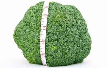 减肥的正确饮食方式 坚持每天锻炼来减肥(图1)
