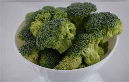 减肥期间可以吃的食物有什么 怎样合理饮食减肥(图1)