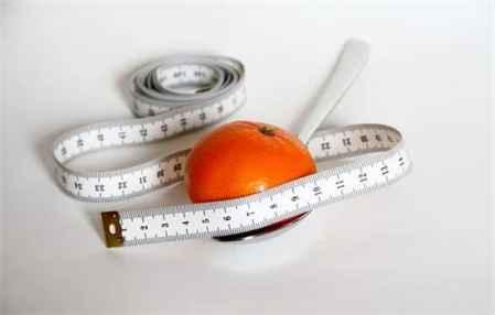 21天减肥法头晕正常吗 怎样才能更科学有效减肥(图3)