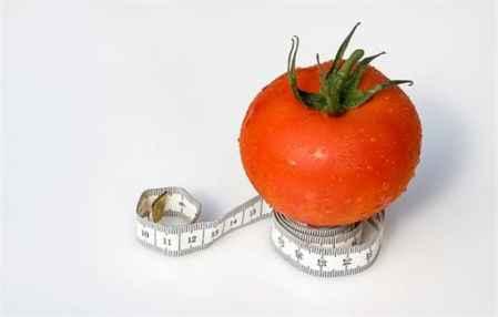 减肥期间可以吃的食物有什么 怎样合理饮食减肥(图4)