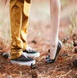 女人出轨后还爱着老公的表现 女人还爱你的四种表现