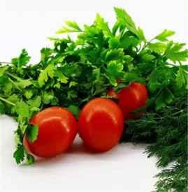 一天一种食物减肥方法 蛋白质可以减肥的原因