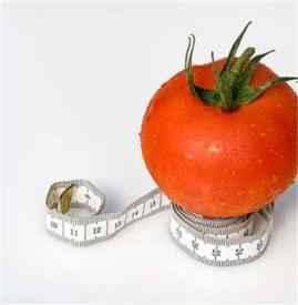 秋季长胖了怎么减肥 怎么避免长胖