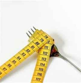 为什么秋季减肥效果差 为什么入秋就开始胖