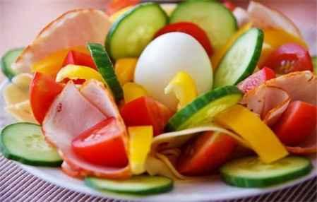 过午不食法的正确时间 过午不食的减肥原则(图3)
