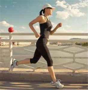 运动减肥一周几次效果最好 无氧运动可以天天做吗