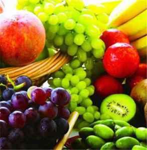 秋季减肥误区 你要知道的四个误区