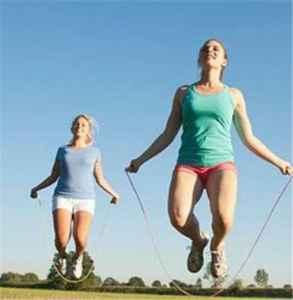 运动减肥二十天了为啥没瘦 运动减肥多久能见效果