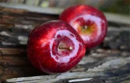 苹果减肥法可以吃鸡蛋吗 苹果减肥法做法(图2)