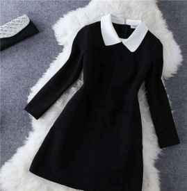 使旧黑衣服颜色鲜亮的小妙招 怎样能使衣服颜色鲜艳