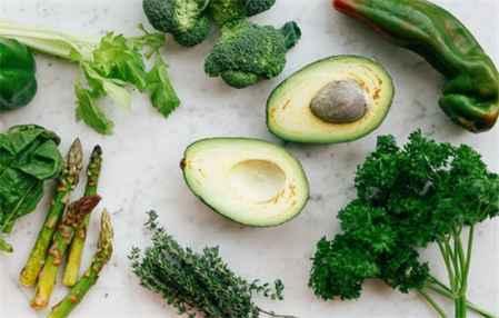 腹部减肥可以吃中药吗 瘦肚子减肥中药有哪些呢(图3)