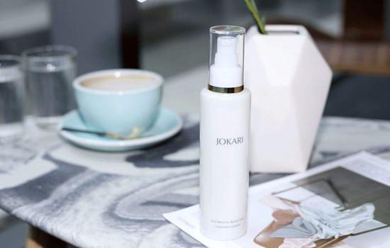 卸妆乳的正确使用方法 卸妆乳适合油性皮肤使用吗