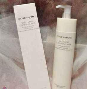 卸妆乳可以卸唇釉吗 卸妆乳适合油性皮肤使用吗