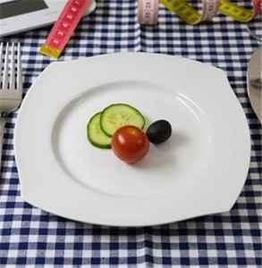 瘦肚子茶什么时候喝效果好 经常熬夜会变胖吗