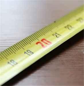 瘦肚子饿运动有哪些 低血糖的人怎么减肥