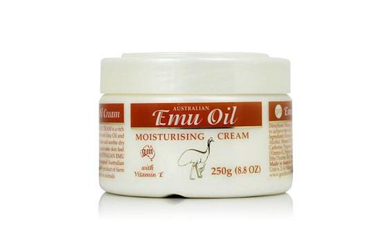 绵羊油和芦荟胶的区别 绵羊油和芦荟胶能一起用吗