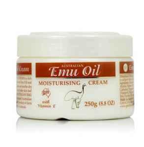 绵羊油的正确使用方法 绵羊油的各种用途