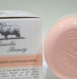 用绵羊油面霜脸痒是怎么回事 如何辨别是缺水还是过敏