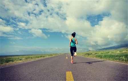 运动减肥和心率的关系 有氧运动心率控制在哪个范围减脂(图2)