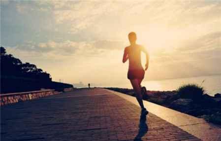 运动减肥容易反弹吗 为什么运动减肥会反弹(图4)
