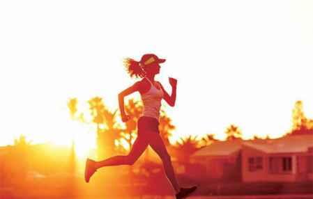 运动减肥容易反弹吗 为什么运动减肥会反弹(图5)
