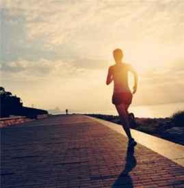 运动减肥和饮食减肥哪个更有效 运动减肥的方法