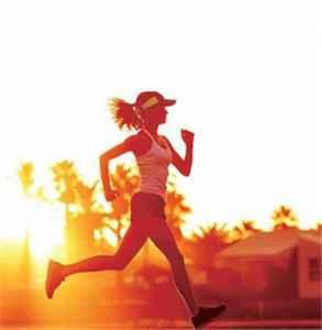 运动减肥一周瘦多少正常 运动减肥一个月减多少正常