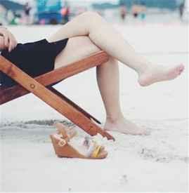 瘦腿运动导致腿疼是什么原因 预防的肌肉酸痛的方法