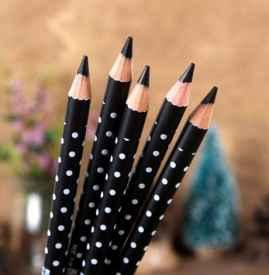 眉笔和眉粉哪个好用 眉笔可以修容吗