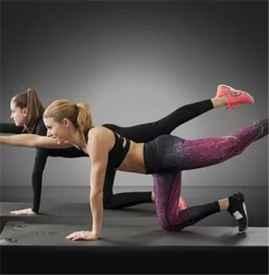 减肥操饭前跳还是饭后跳 减肥操一天做几次