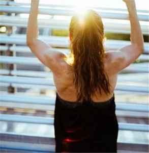 减肥操跟跑步哪个瘦得更快 唯有锻炼才是最可靠的