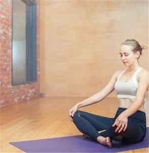 减肥操可以锻炼身体吗 减肥最快秘诀