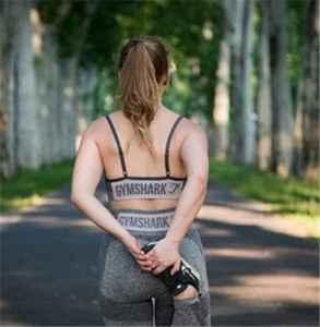 怀孕了能跳减肥操吗 减肥操减肥注意事项